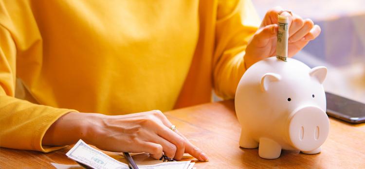 Jan Modaal - Blog over geldzaken