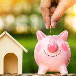 Blog over het sneller afbetalen van je hypotheek