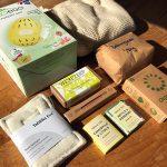 geld besparen met duurzame producten - jan modaal