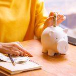 hypometer blog over persoonlijke financien