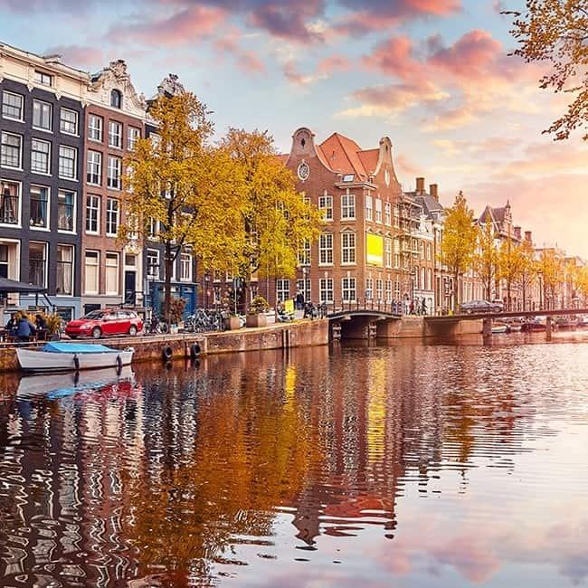 Jan Modaal in Nederland staat er steeds slechter voor… Of toch niet?