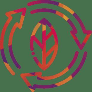 eco duurzaam geld jan modaal