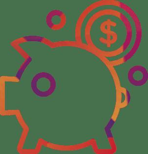 jan modaal blog over financien en geld