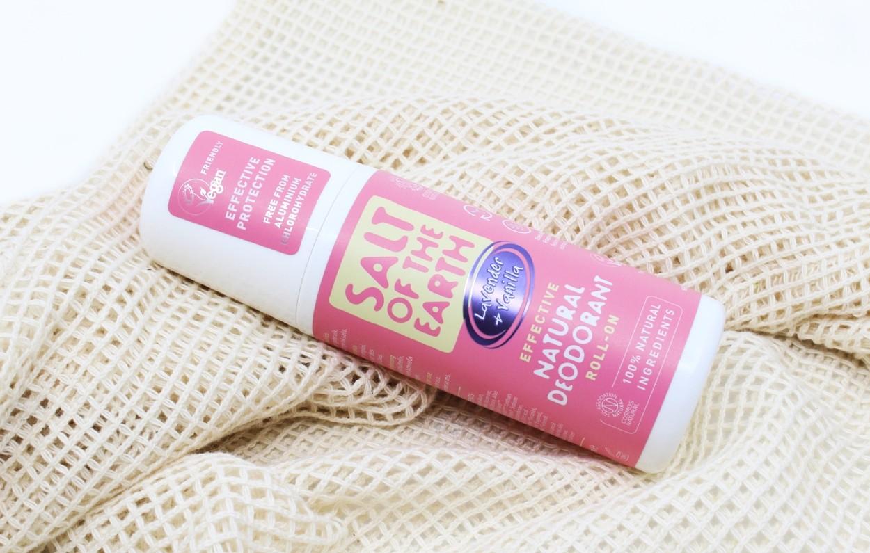salt of the earth natuurlijke deodorant jan modaal