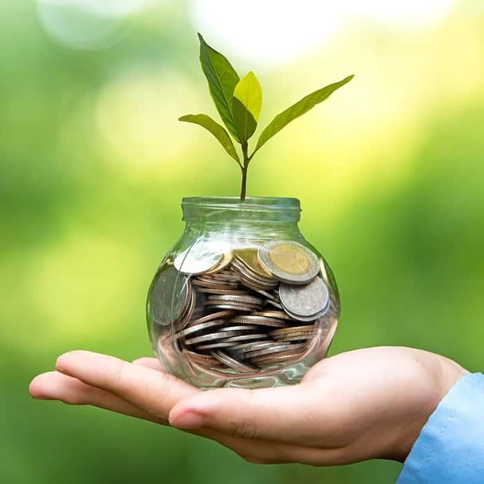 Wat is de beste keuze: hypotheek extra aflossen, beleggen of investeren #2