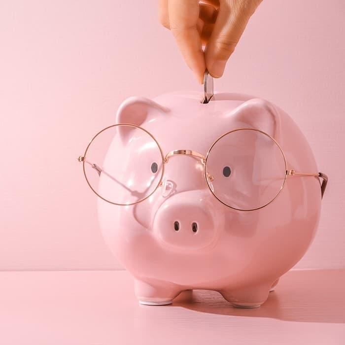 Doelen trackers: zo houd je de voortgang van jouw financiën bij