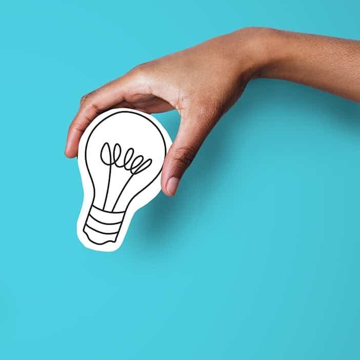 Kies de juiste spaarmethode en maak sparen een stuk eenvoudiger #4