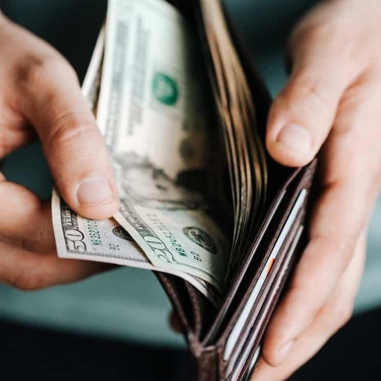 5 Extra spaartips voor mensen die moeite hebben met sparen