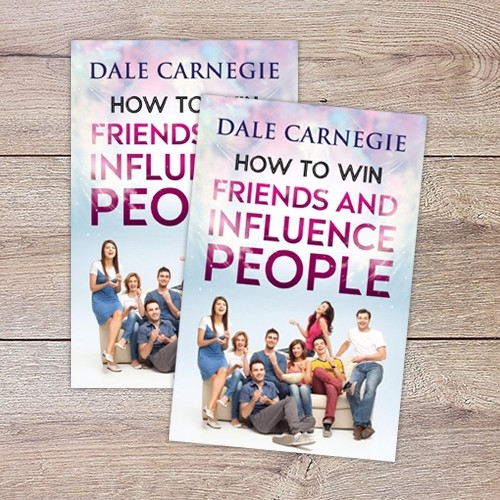 Boekreview: How to win friends and influence people van Dale Carnegie