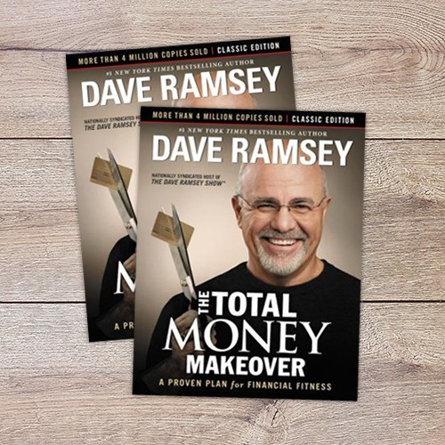 Boekreview: The Total Money Makeover (Classic Edition) van Dave Ramsey
