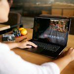 online cursussen passief inkomen