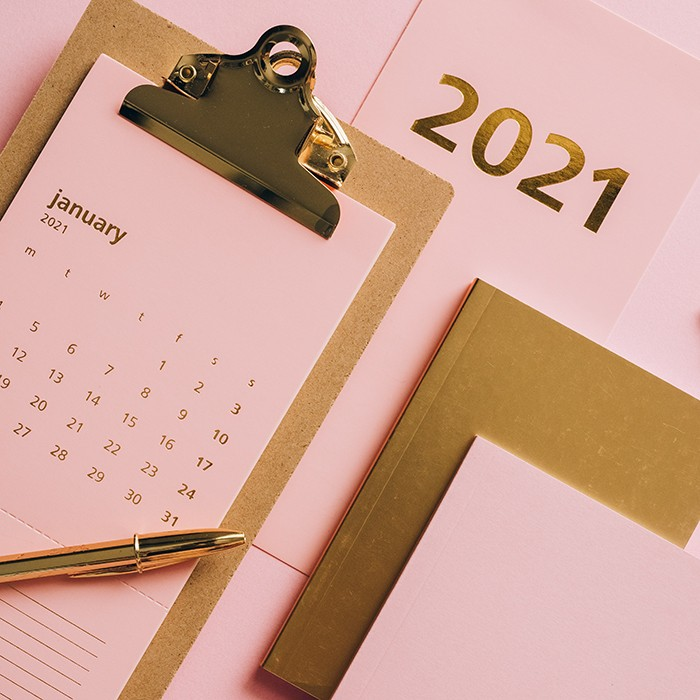 10 Financiële klusjes die je nog even zou moeten doen voor het einde van het jaar
