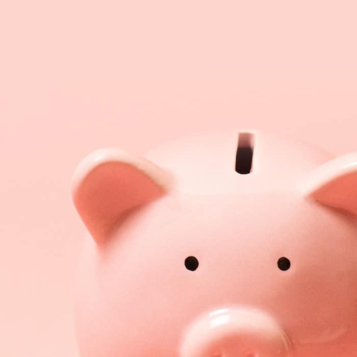 EuroClix: een paar extra tips om meer geld (clix) te verdienen met online enquêtes