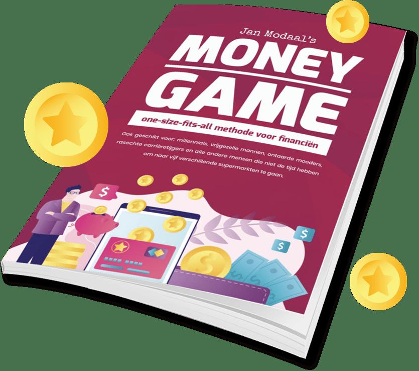 https://ikbenjanmodaal.nl/money-game/