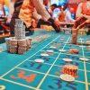 loonstrook tot loonstrook russische roulette spelen