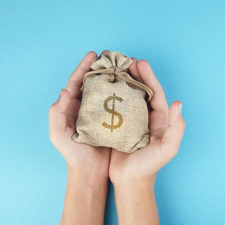 Waarom het je nooit lukt om te sparen (en waarom het met Money Game wél lukt)