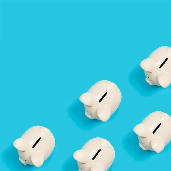 Beleggen voor beginners: deze dingen moet je éérst doen en regelen voordat je begint