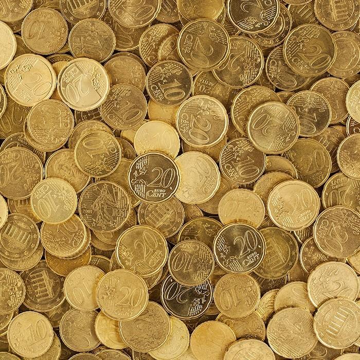 Zo kun je inflatie tegengaan zónder jouw spaargeld te moeten beleggen in aandelen
