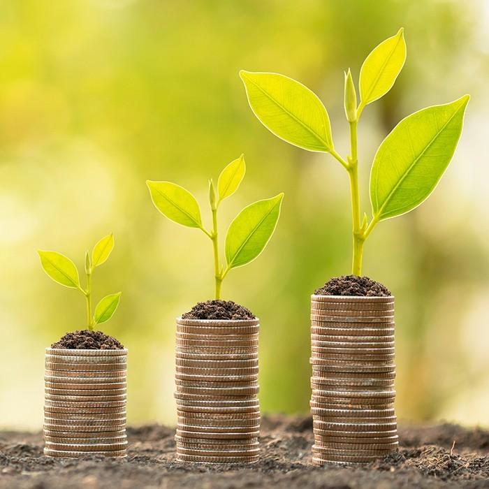 3x Beginnen met beleggen in aandelen op een laagdrempelige manier