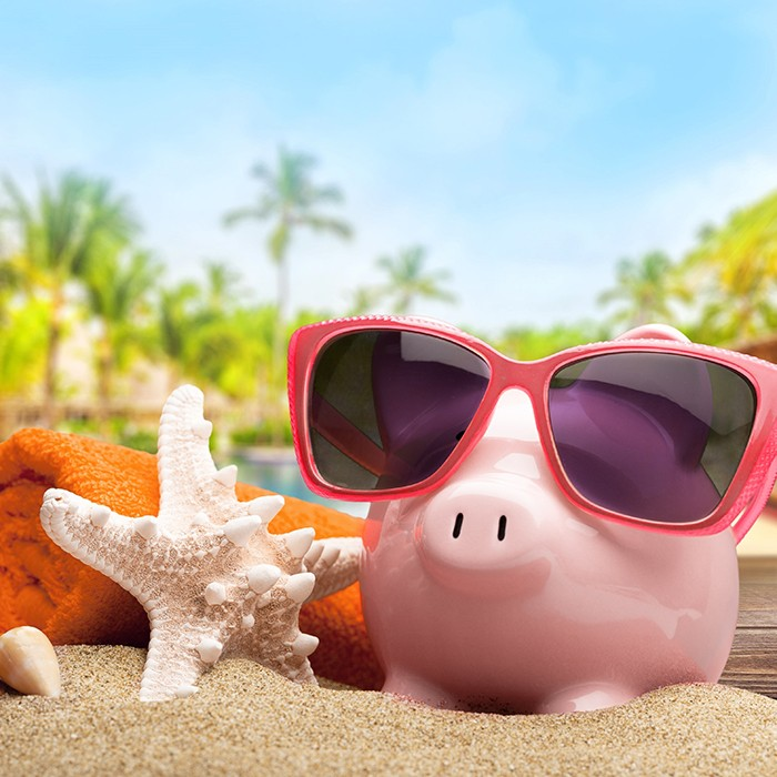 Online geld verdienen 🤑 Dat doe ik op deze 6 verschillende manieren en jij kunt het ook