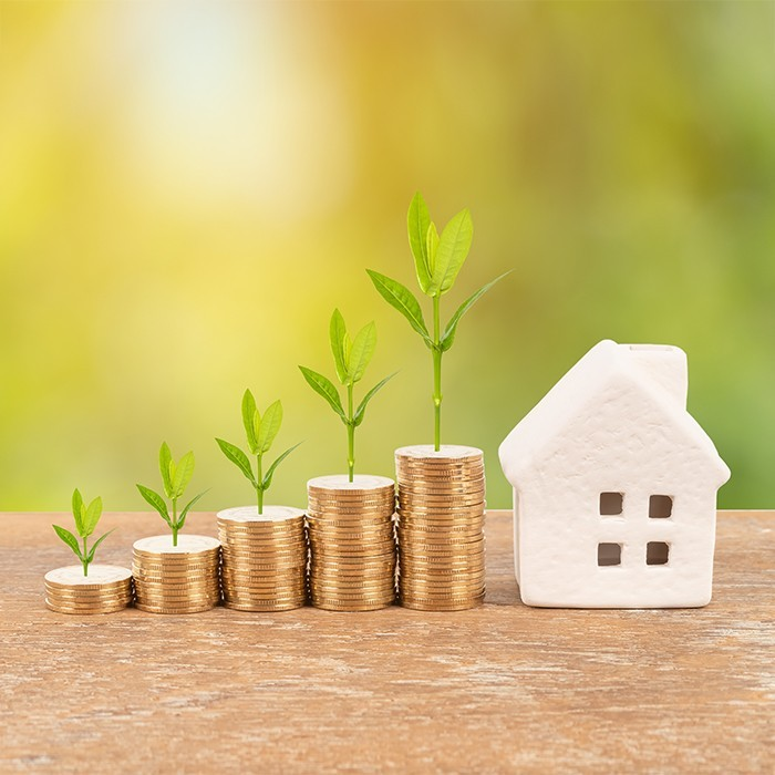WOZ-waarde van je huis verlagen? Dit is wat je wilt weten over bezwaar maken