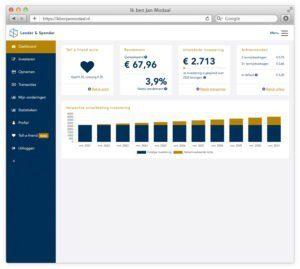 blog jan modaal lender en spender