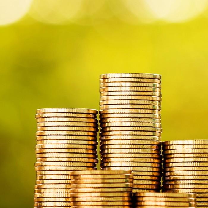 Nooit geld lenen? In deze 5 situaties kun je misschien beter juist wél een lening aanvragen