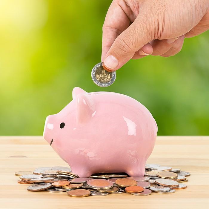 Sparen moeilijk? Mijn 10 beste tips waarmee je financiën veel makkelijker maakt