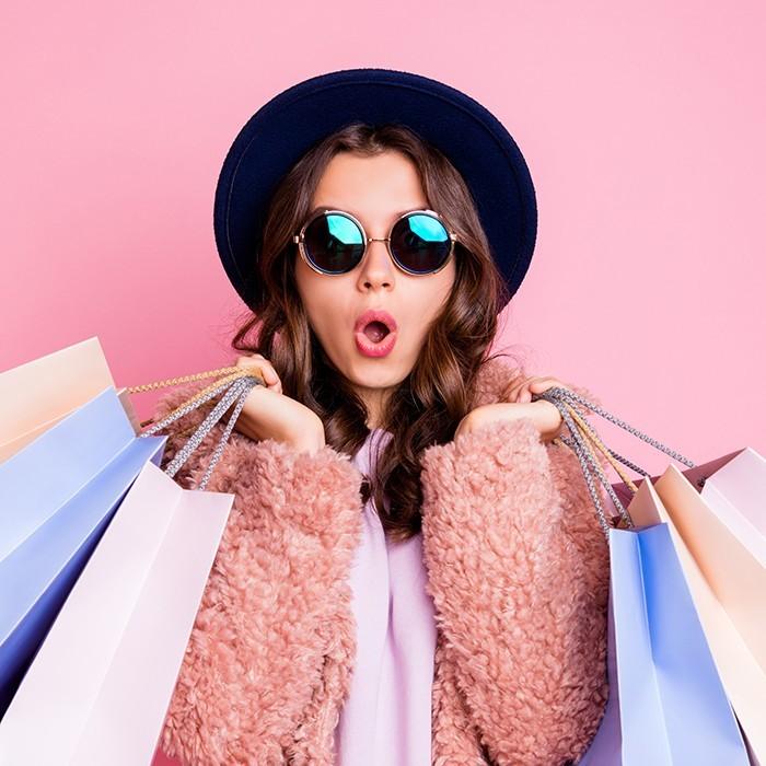 Welk product kun je het beste verkopen op Bol.com? Ik deel mijn 8 belangrijkste tips met jou