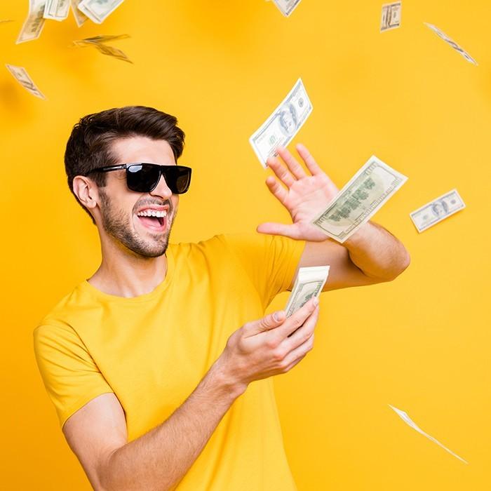 Laat jij jouw geldzaken weer verslonzen? Drie handige tips om de draad weer op te pakken